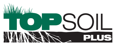 Logo Topsoil Plus ltd